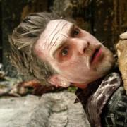 Ewan McGregor - galeria zdjęć - Zdjęcie nr. 8 z filmu: Jack: Pogromca olbrzymów