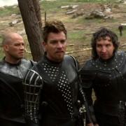 Ewan McGregor - galeria zdjęć - Zdjęcie nr. 7 z filmu: Jack: Pogromca olbrzymów
