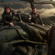 Ewan McGregor - galeria zdjęć - Zdjęcie nr. 11 z filmu: Jack: Pogromca olbrzymów