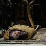 Ewan McGregor - galeria zdjęć - Zdjęcie nr. 14 z filmu: Jack: Pogromca olbrzymów