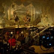 Warwick Davis - galeria zdjęć - filmweb
