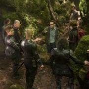 Ewan McGregor - galeria zdjęć - Zdjęcie nr. 16 z filmu: Jack: Pogromca olbrzymów