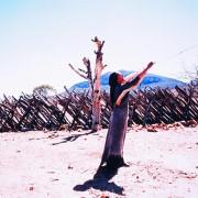 Rita Assemany - galeria zdjęć - filmweb