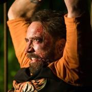 Nicolas Cage - galeria zdjęć - filmweb