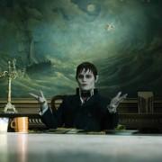 Johnny Depp - galeria zdjęć - Zdjęcie nr. 11 z filmu: Mroczne cienie
