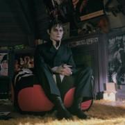 Johnny Depp - galeria zdjęć - Zdjęcie nr. 10 z filmu: Mroczne cienie