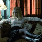 Eva Green - galeria zdjęć - Zdjęcie nr. 2 z filmu: Mroczne cienie