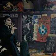 Johnny Depp - galeria zdjęć - Zdjęcie nr. 6 z filmu: Mroczne cienie