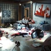 Johnny Depp - galeria zdjęć - Zdjęcie nr. 17 z filmu: Mroczne cienie