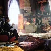 Johnny Depp - galeria zdjęć - Zdjęcie nr. 16 z filmu: Mroczne cienie