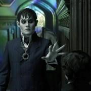 Johnny Depp - galeria zdjęć - Zdjęcie nr. 15 z filmu: Mroczne cienie