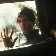 Jake Gyllenhaal - galeria zdjęć - Zdjęcie nr. 5 z filmu: Życiowe rozterki