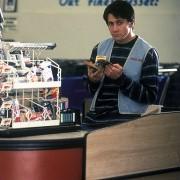 Jake Gyllenhaal - galeria zdjęć - Zdjęcie nr. 4 z filmu: Życiowe rozterki