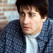 Jake Gyllenhaal - galeria zdjęć - Zdjęcie nr. 1 z filmu: Życiowe rozterki
