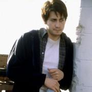 Jake Gyllenhaal - galeria zdjęć - Zdjęcie nr. 3 z filmu: Życiowe rozterki