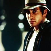 Jake Gyllenhaal - galeria zdjęć - Zdjęcie nr. 2 z filmu: Życiowe rozterki