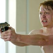 Rupert Grint - galeria zdjęć - Zdjęcie nr. 6 z filmu: Dziki cel