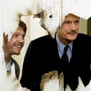 Rupert Grint - galeria zdjęć - Zdjęcie nr. 11 z filmu: Dziki cel