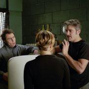 George Clooney - galeria zdjęć - Zdjęcie nr. 7 z filmu: Niebezpieczny umysł