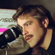 George Clooney - galeria zdjęć - Zdjęcie nr. 10 z filmu: Niebezpieczny umysł