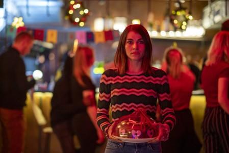 Hjem Til Jul Sesong 2 Premiere