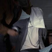 Liam Hemsworth - galeria zdjęć - Zdjęcie nr. 8 z filmu: Miasteczko Cut Bank