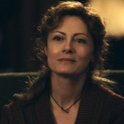 Susan Sarandon - galeria zdjęć - Zdjęcie nr. 1 z filmu: Mila księżycowego światła
