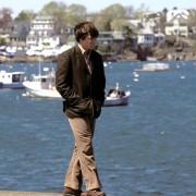 Jake Gyllenhaal - galeria zdjęć - Zdjęcie nr. 1 z filmu: Mila księżycowego światła