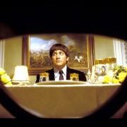 Jake Gyllenhaal - galeria zdjęć - Zdjęcie nr. 2 z filmu: Mila księżycowego światła