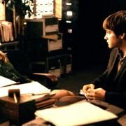 Jake Gyllenhaal - galeria zdjęć - Zdjęcie nr. 6 z filmu: Mila księżycowego światła