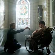 Matthew Goode - galeria zdjęć - Zdjęcie nr. 1 z filmu: Sprzymierzeni