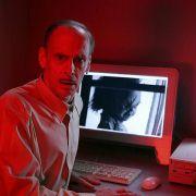 John Waters - galeria zdjęć - filmweb