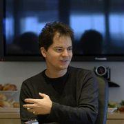 Carlos Saldanha - galeria zdjęć - filmweb