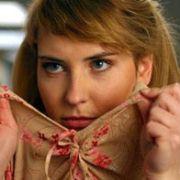 Magdalena Kacprzak - galeria zdjęć - filmweb