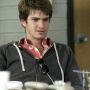 Todd Hayes - Andrew Garfield