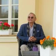 Jerzy Bończak - galeria zdjęć - filmweb