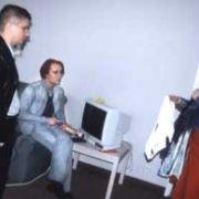 Sylwester Latkowski - galeria zdjęć - filmweb