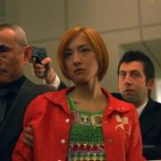 Yoshi Oida - galeria zdjęć - filmweb