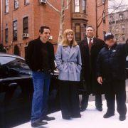 Harvey Fierstein - galeria zdjęć - Zdjęcie nr. 1 z filmu: Starsza pani musi zniknąć