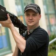 Mike Flanagan - galeria zdjęć - filmweb
