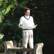 Ewan McGregor - galeria zdjęć - Zdjęcie nr. 3 z filmu: Amelia Earhart
