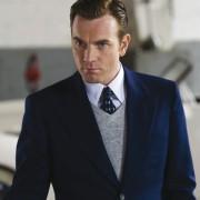 Ewan McGregor - galeria zdjęć - Zdjęcie nr. 1 z filmu: Amelia Earhart