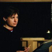 Mike Myers - galeria zdjęć - filmweb