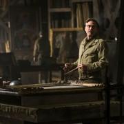 George Clooney - galeria zdjęć - Zdjęcie nr. 12 z filmu: Obrońcy skarbów