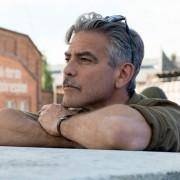 George Clooney - galeria zdjęć - Zdjęcie nr. 1 z filmu: Obrońcy skarbów