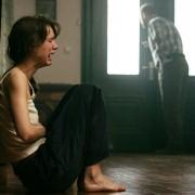 Amanda Collin - galeria zdjęć - Zdjęcie nr. 2 z filmu: Wybawienie