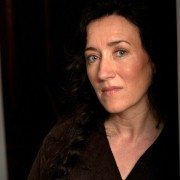 Maria Doyle Kennedy - galeria zdjęć - filmweb