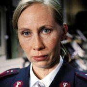 Kati Outinen - galeria zdjęć - filmweb