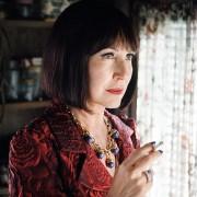 Nathalie Baye - galeria zdjęć - filmweb