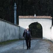 xABo: Ksiądz Boniecki - galeria zdjęć - filmweb